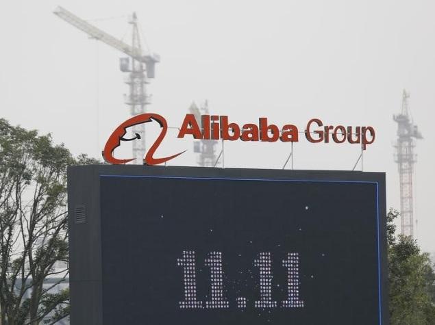 Alibaba to Invest $590 Million in Smartphone Maker Meizu