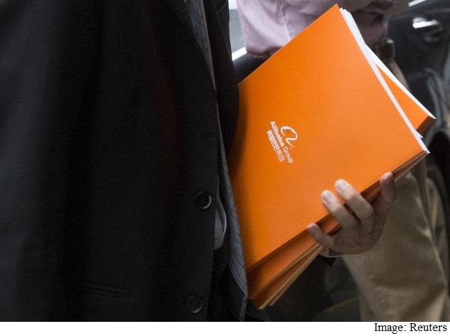Alibaba-Backed ShopRunner Gains Momentum, Eyes China