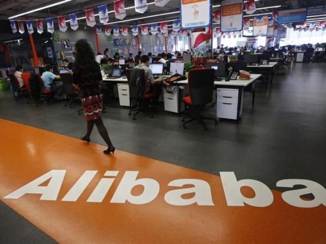 Alibaba IPO Gives Fresh Life to Yahoo