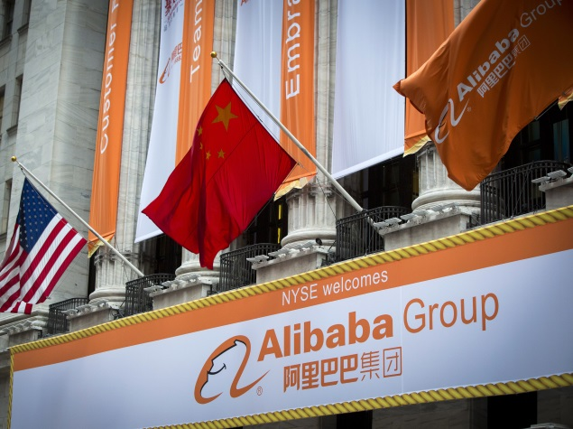 Alibaba Sued In The Us By Luxury Brands Over Counterfeit Goods Technology News Baba | a complete baba overview by marketwatch. luxury brands over counterfeit goods