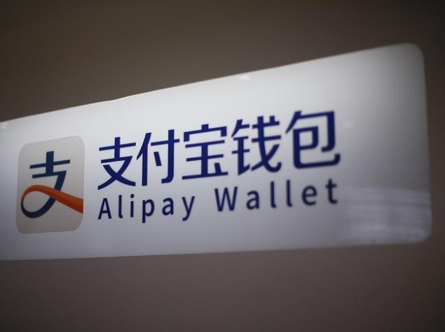 China Mulls Forcing Tencent, Alibaba to Offer Rivals' Online Payment Services