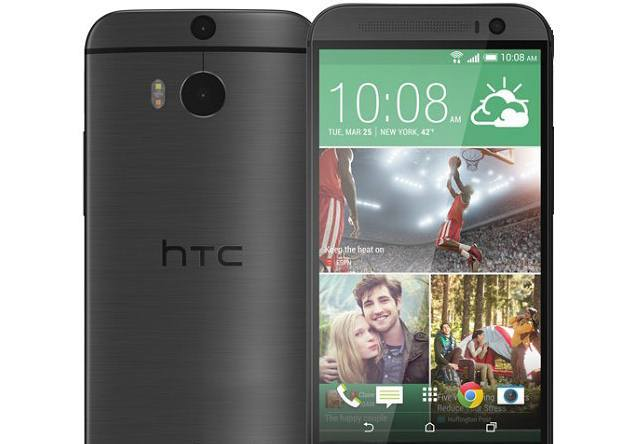 All New HTC One's full specs reportedly revealed in leaked sales guide