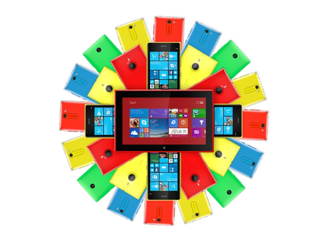 all_nokia_devices_colourful.jpg
