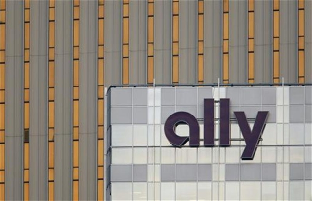 Ally Financial latest US bank to face cyber attacks