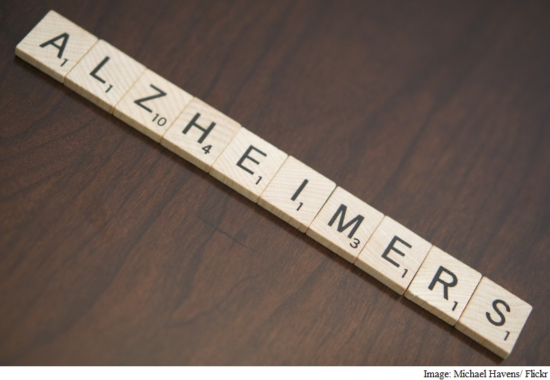 Speech-Based App Could Help Detect Alzheimer's Disease Early: Study