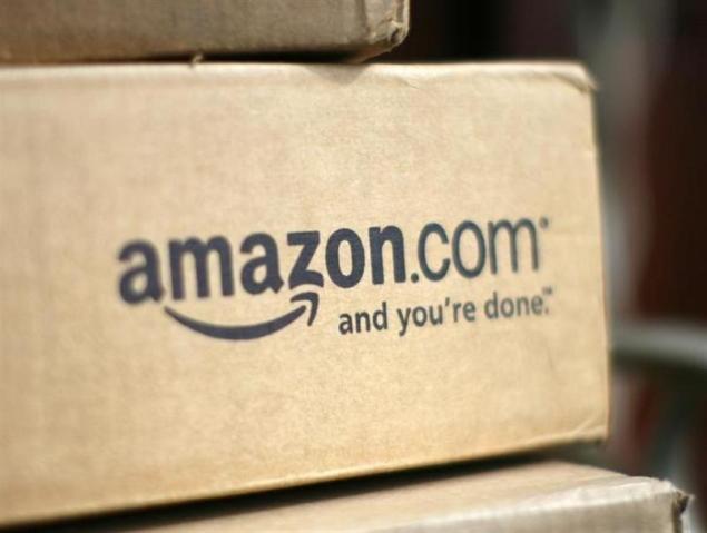 Amazon to launch Kindle smartphones in Q1 2014: Report
