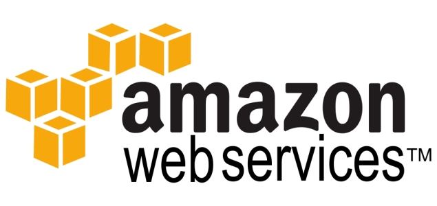 Amazon CloudFront and Route 53 add India edge locations