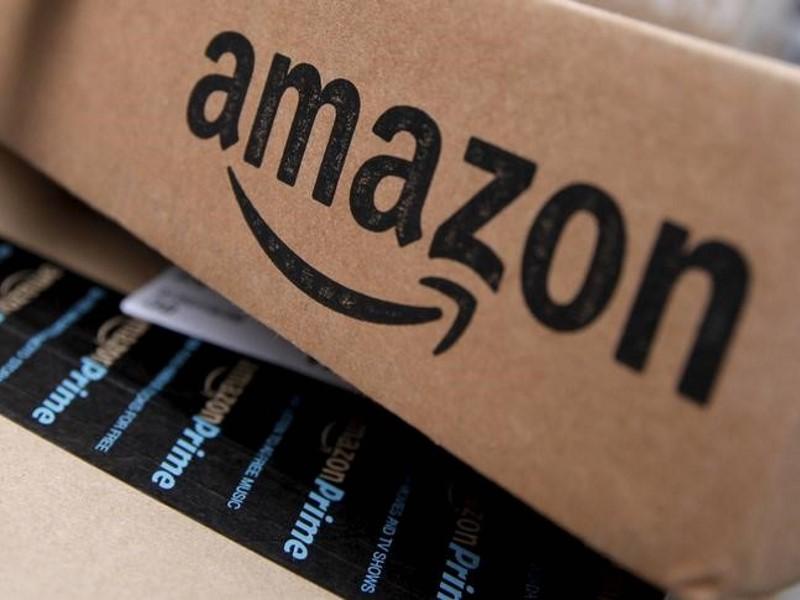 Amazon Acquires Indian Payments Processor Emvantage