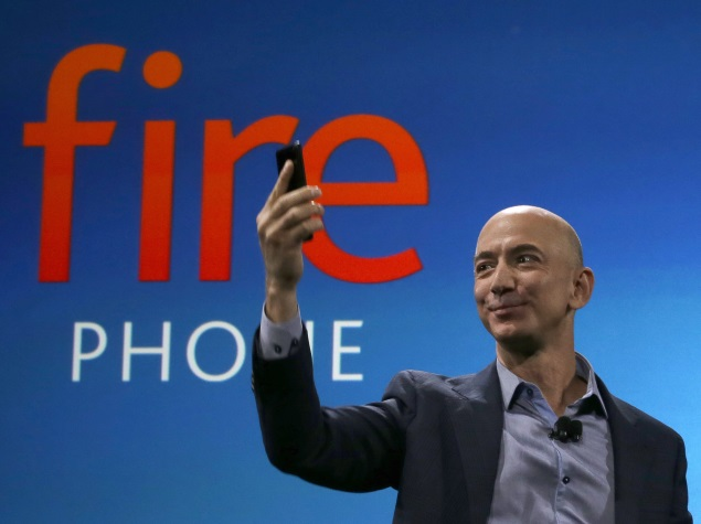 amazon_ceo_fire_smartphone_ap.jpg
