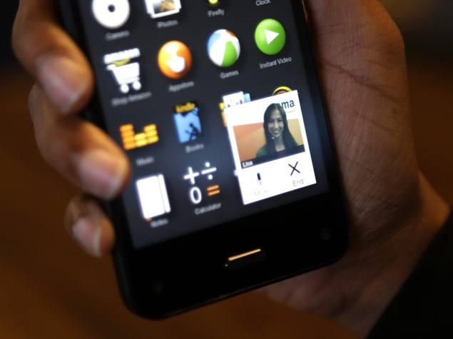 amazon_fire_phone_first_impressions_2_ap.jpg