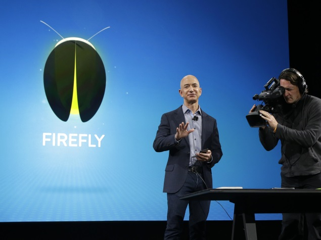 amazon_fire_smartphone_firefly_ap.jpg