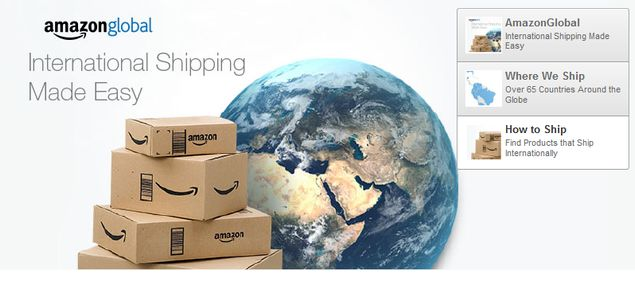amazon_global_shipping.jpg