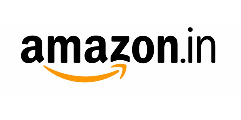 Amazon Signs MoU With NIESBUD to Fast Track SME Growth