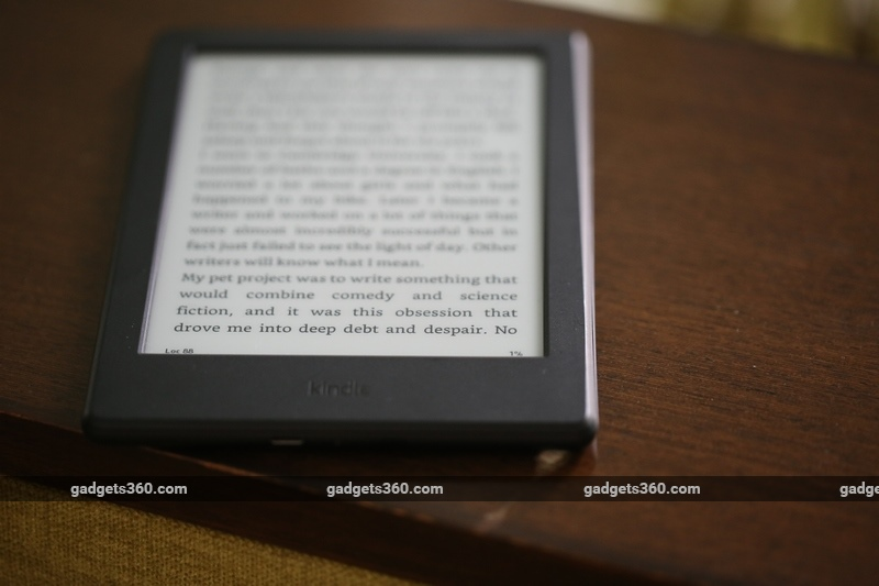 amazon_kindle_8th_gen_blur_gadgets_360.jpg