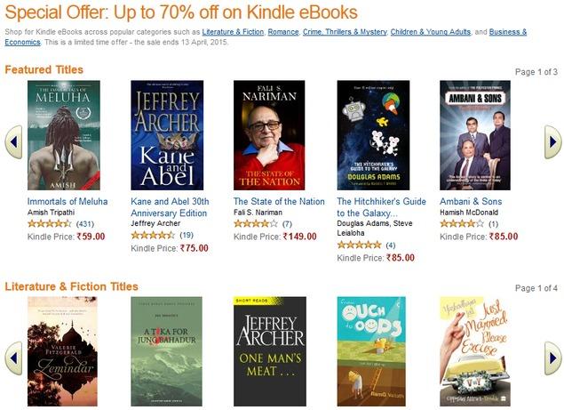 amazon_kindle_ebook_sale.jpg