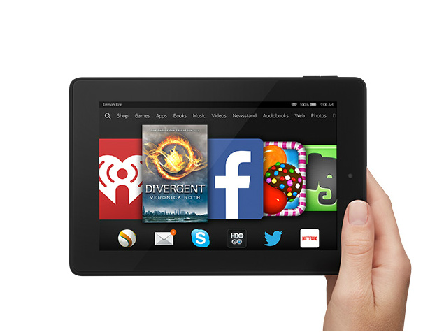 amazon_kindle_fire_hd7_amazon_com.jpg