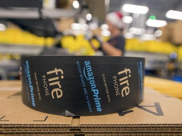 Amazon's Prime Day Draws Big Virtual Crowd, Frustrates Some Shoppers
