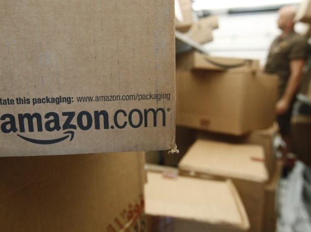 amazon_packaging_ap.jpg