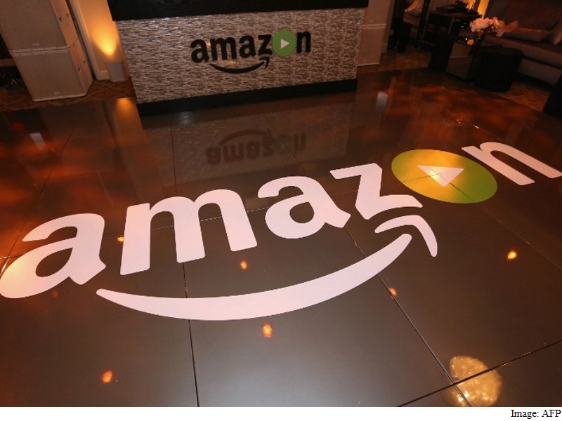 Amazon May Charge $2.8 Million for NFL Ad Packages on Prime Video as It Looks to Recoup Investment