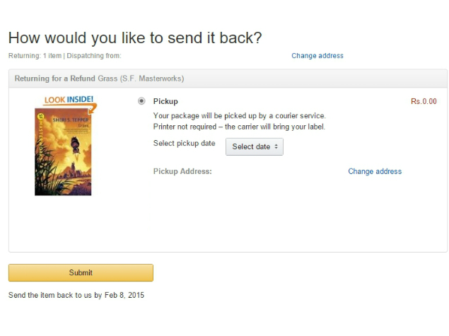 amazon_return_pickup.jpg