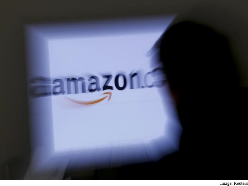 Amazon Unfairly Billed Parents for Their Kids' In-App Purchases, a Judge Rules