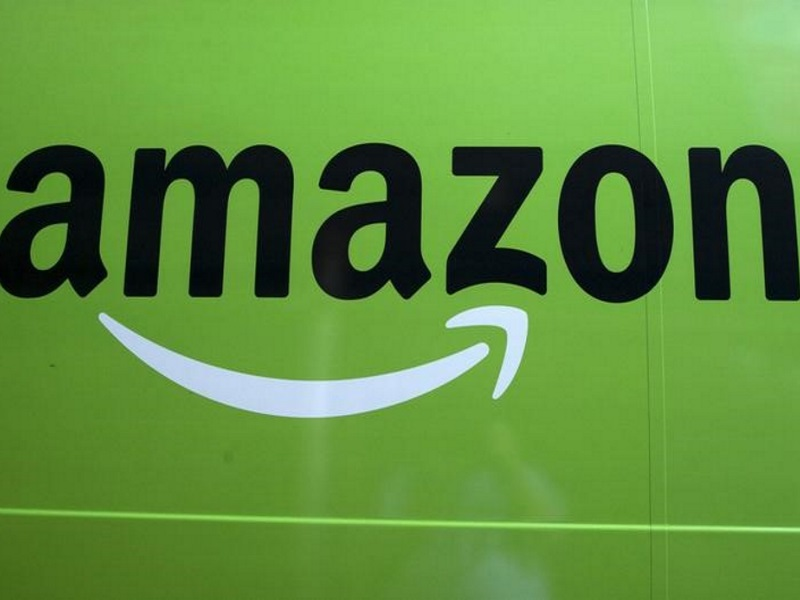 Amazon Unveils Snowball Suitcase, Rolls Out New Services for Cloud