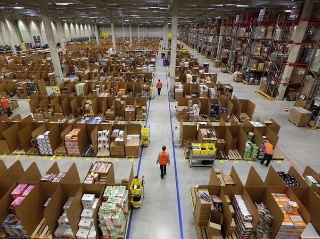 amazon_warehouse_reuters.jpg