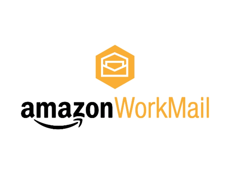Amazon WorkMail Exits Preview, Now Available to All