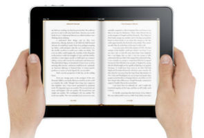 Apple, publishers offer European Union e-book antitrust settlement