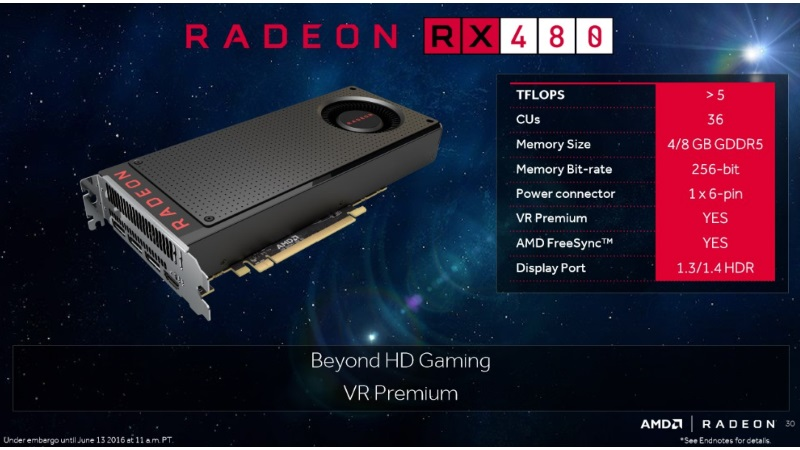 amd_radeon_rx480_slide_amd.jpg