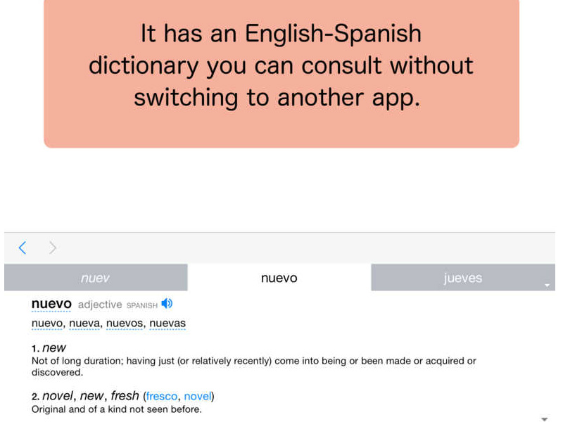 amigo_english_spanish_keyboard_ipad.jpg