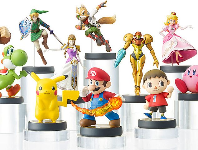 Nintendo Might Have 'Won' E3, but Needed More for 2014