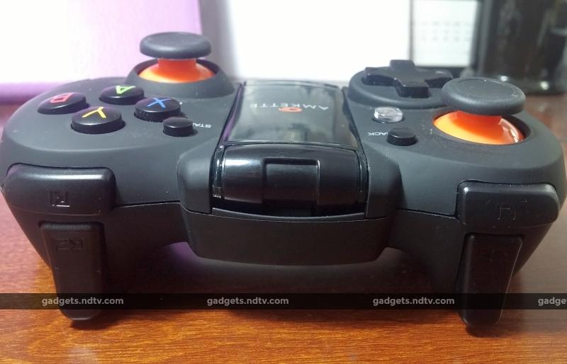 amkette_gamepad_shoulder_buttons.jpg