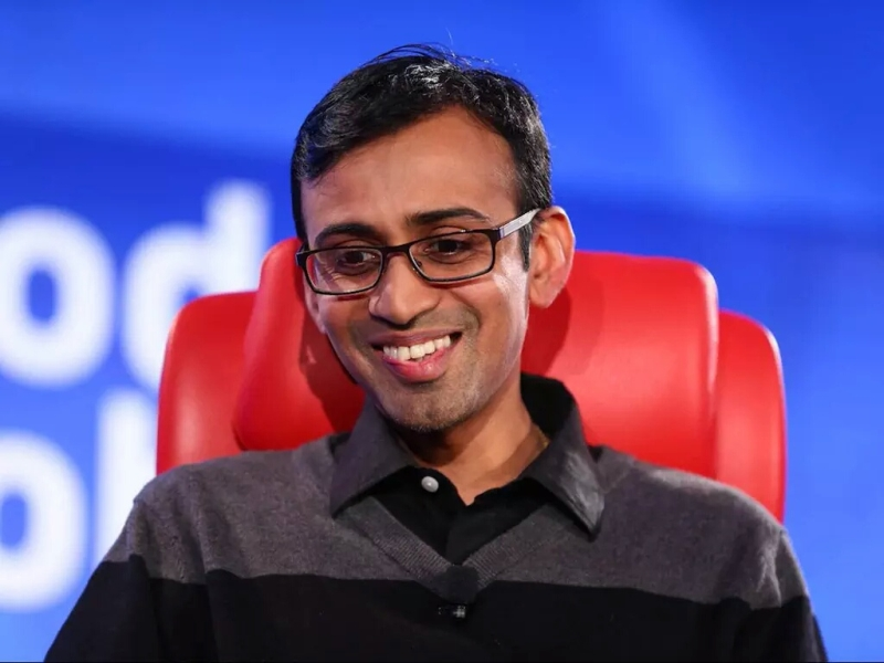 Snapdeal Chief Product Officer Anand Chandrasekaran Quits