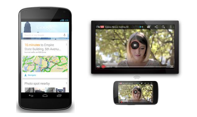 android-4.2-googlenow-wireless.jpg