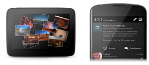 android4.2-daydream-notifications.jpg