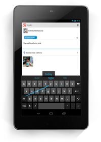 android4.2-gesture-typing.jpg