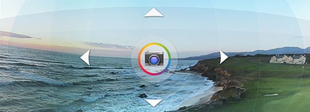 android4.2-photo-sphere.jpg