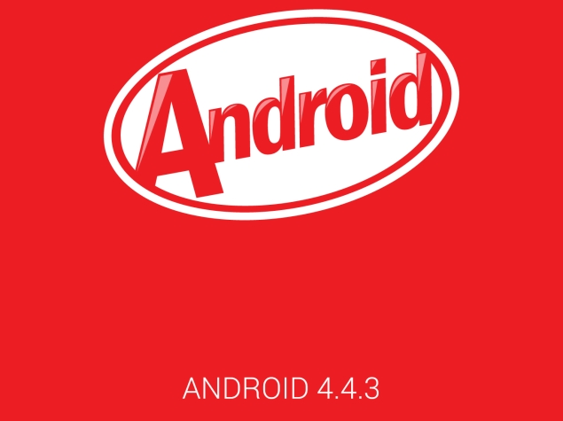 Android 4.4.3 KitKat Update Now Rolling Out to Nexus Devices in India