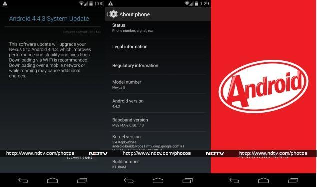 android_443_screenshot_nexus5.jpg