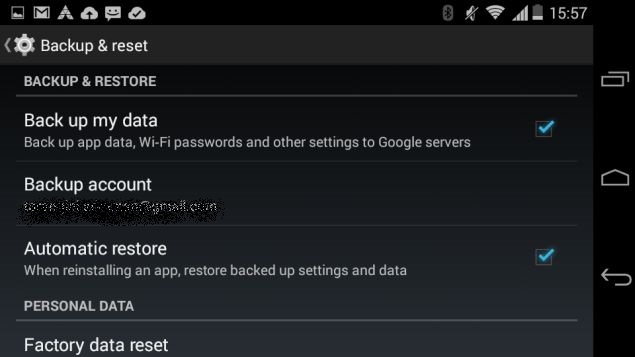 How to Securely Delete Photos and Clear All Data From Your