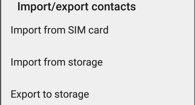 android_contact_import_export.jpg