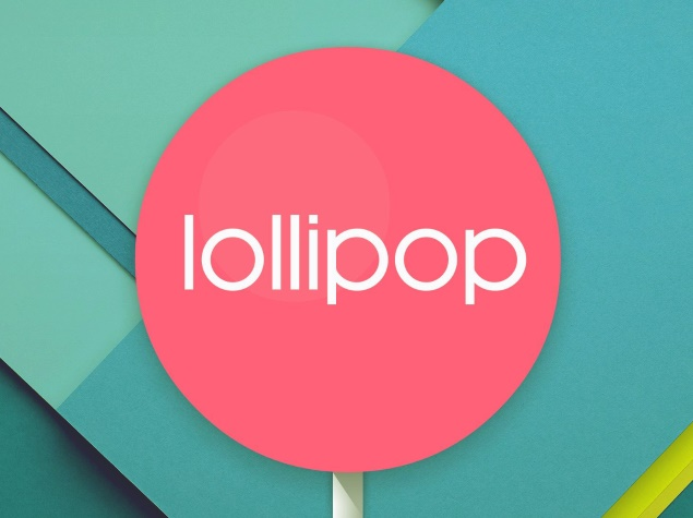 Android 5.1 Lollipop Update Changes Detailed