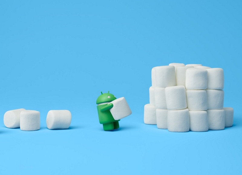 android_marshmallow_official_1.jpg