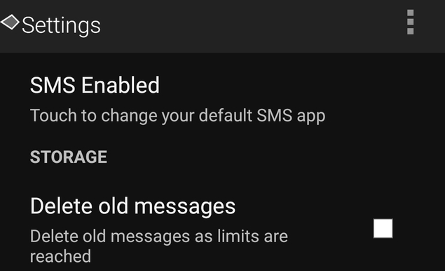 How to Automatically Delete Old Text Messages on iPhone, Android