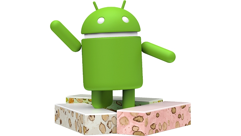 Android 7.0 Nougat Is Here: 8 New Features You Need to Know About