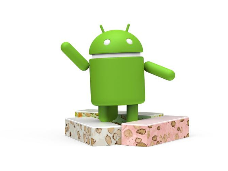 Android Nougat to Get Strictly Enforced Boot Verification