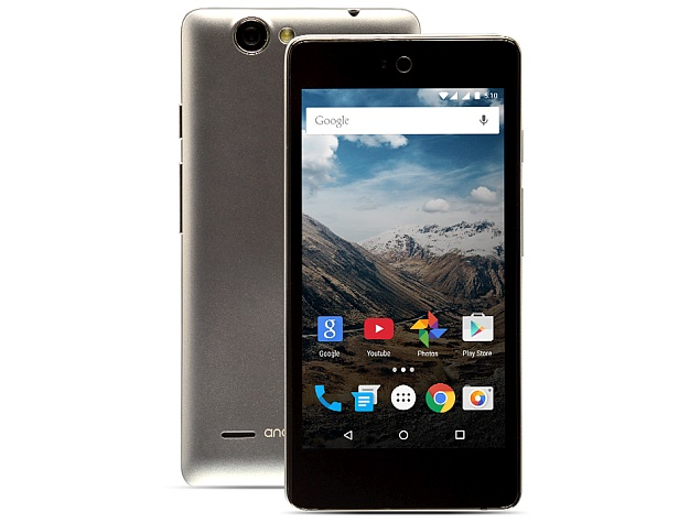 Compare The Market Phones >> Android One Phones Now Headed to Philippines | Technology News