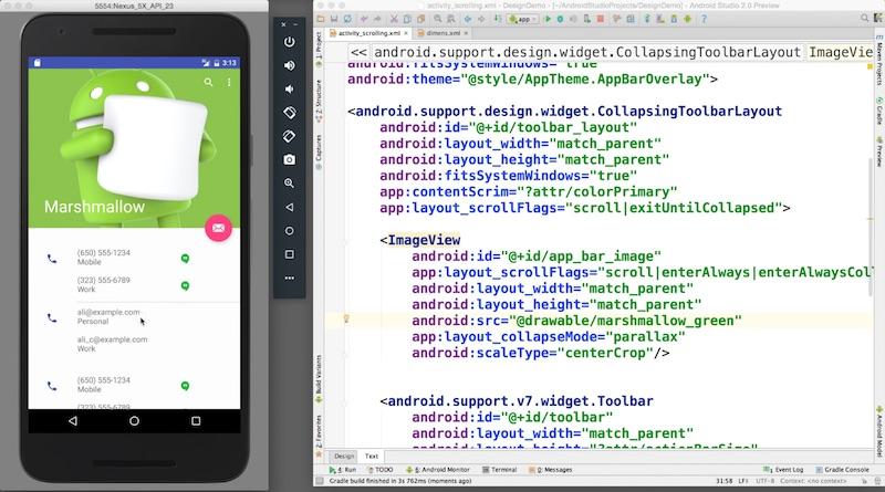 android_studio_2.jpg