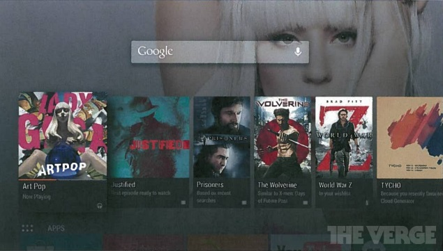 Google Android TV set-top box to take on Apple TV, Amazon Fire TV: Report
